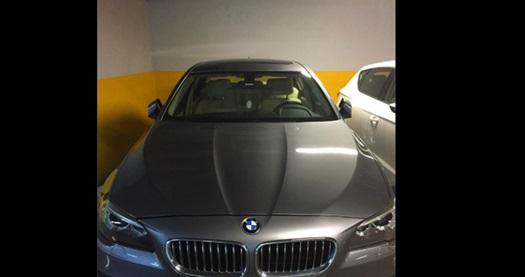 Ataköy Prive Exclusive Car Care'da Meguiars ürünleriyle araç bakımı ve seramik kaplama uygulaması 139 TL'den başlayan fiyatlarla! Fırsatın geçerlilik tarihi için DETAYLAR bölümünü inceleyiniz.