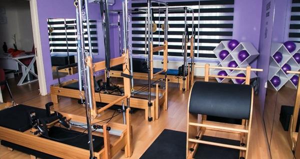 Çankaya Bella Pilates'te 2 ders reformer pilates eğitimi 200 TL yerine 69,90 TL! Fırsatın geçerlilik tarihi için, DETAYLAR bölümünü inceleyiniz.