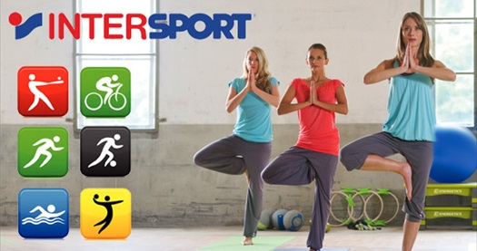 Spor tutkunlarının dünyaca ünlü adresi Intersport'un TÜM ÜRÜNLERİNDE geçerli hediye çekleri size özel fiyatlarla! ONLINE MAĞAZADA (indirimli ürünler hariç) TÜM ÜRÜNLERDE; 10 Ekim 2013 tarihine kadar geçerlidir. 25 TL indirim çeki 100 TL ve üzeri, 40 TL indirim çeki 150 TL ve üzeri alışverişlerde geçerlidir.