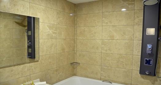 Ramada by Wyndham Şile Hotel'de kahvaltı dahil tek veya çift kişilik 1 gece konaklama keyfi 499 TL'den başlayan fiyatlarla! Fırsatın geçerlilik tarihi için DETAYLAR bölümünü inceleyiniz.