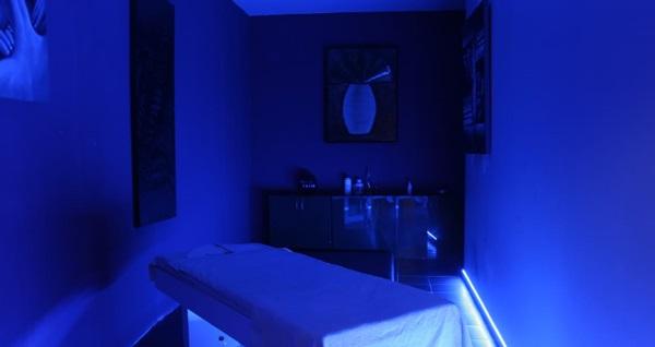 Batışehir Degişim Fitness & Spa'da masaj seçeneklerinden biri, ıslak alan kullanımı ve cilt bakımı 49 TL'den başlayan fiyatlarla! Fırsatın geçerlilik tarihi için DETAYLAR bölümünü inceleyiniz.