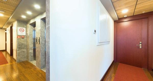 Terrace Suites İstanbul'da çift kişilik 1 gece konaklama seçenekleri 159 TL'den başlayan fiyatlarla! Fırsatın geçerlilik tarihi için, DETAYLAR bölümünü inceleyiniz.