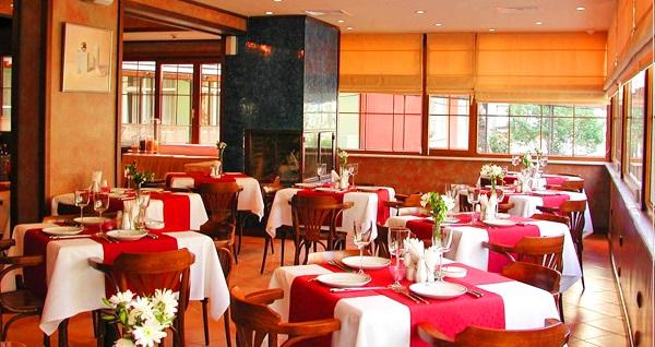 Bakırköy Taşhan Business & Airport Hotel'de açık büfe kahvaltı kişi başı 29,90 TL! Fırsatın geçerlilik tarihi için DETAYLAR bölümünü inceleyiniz.
