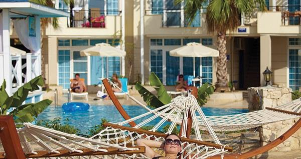 Didim Seahorse Deluxe Hotel & Residence'ta çift kişilik 1 gece konaklama seçenekleri 100 TL'den başlayan fiyatlarla! Fırsatın geçerlilik tarihi için DETAYLAR bölümünü inceleyiniz.