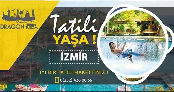 Her hafta sonu İzmir çıkışlı günübirlik Yuvarlakçay - Akyaka - Köyceğiz turu kahvaltı, öğle yemeği ve akşam yemeği dahil kişi başı 150 TL! Tur kalkış tarihleri için, DETAYLAR bölümünü inceleyiniz.