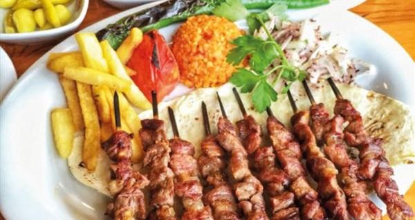 Her hafta sonu İzmir çıkışlı günübirlik Yuvarlakçay - Akyaka - Köyceğiz turu kahvaltı, öğle yemeği ve akşam yemeği dahil kişi başı 135 TL! Tur kalkış tarihleri için, DETAYLAR bölümünü inceleyiniz.