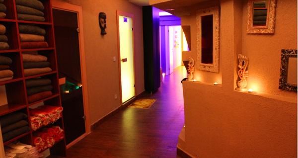 Farina Hotel Aquaros Spa'da masaj ve kese köpük uygulaması 49 TL'den başlayan fiyatlarla! Fırsatın geçerlilik tarihi için DETAYLAR bölümünü inceleyiniz.