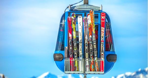 EKSTRA BEDELSİZ! PenguenTepe ile her gün kalkışlı günübirlik Kartepe Kayak Turu 95 TL'den başlayan fiyatlarla! Fırsatın geçerlilik tarihi için DETAYLAR bölümünü inceleyiniz.