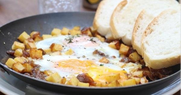 Cihangir Breakfast & Cafe'de enfes kahvaltı menüleri 24,90 TL'den başlayan fiyatlarla! Fırsatın geçerlilik tarihi için DETAYLAR bölümünü inceleyiniz.