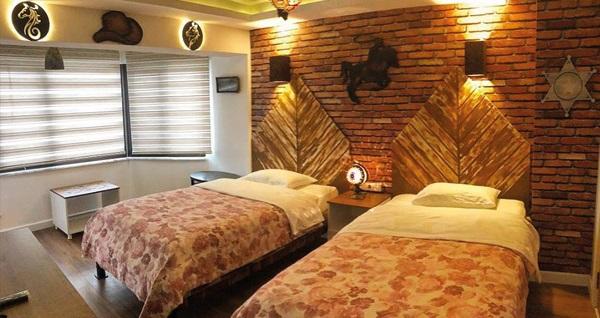 İznik Otel Atroa'nın farklı odaların kahvaltı dahil çift kişilik 1 gece konaklama seçenekleri 249 TL'den başlayan fiyatlarla! Fırsatın geçerlilik tarihi için DETAYLAR bölümünü inceleyiniz.