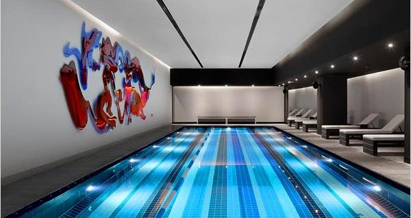 Divan Suite Hotel İstanbul G-Plus BOOST Fitness & Bspa'da masaj seçenekleri 89 TL'den başlayan fiyatlarla! Fırsatın geçerlilik tarihi için DETAYLAR bölümünü inceleyiniz.
