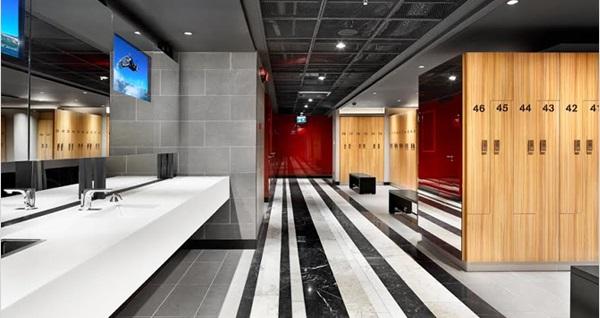 Divan Suite Hotel İstanbul G-Plus BOOST Fitness & Bspa'da masaj seçenekleri 150 TL'den başlayan fiyatlarla! Fırsatın geçerlilik tarihi için DETAYLAR bölümünü inceleyiniz.