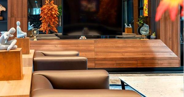 Radisson Blu Hotel Sakarya'da çift kişilik 1 gece konaklama seçenekleri 249 TL'den başlayan fiyatlarla! Fırsatın geçerlilik tarihi için DETAYLAR bölümünü inceleyiniz.