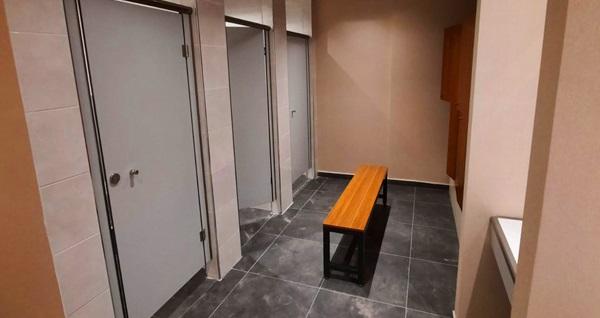 Marmara Forum Fitcity Spa'da sauna ve Türk hamamı kullanımı dahil masaj keyfi 89,90 TL'den başlayan fiyatlarla! Fırsatın geçerlilik tarihi için, DETAYLAR bölümünü inceleyiniz.