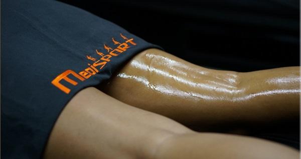Medisport'tan bedeniniz ve kaslarınız için masaj uygulamaları 169 TL'den başlayan fiyatlarla! Fırsatın geçerlilik tarihi için DETAYLAR bölümünü inceleyiniz.