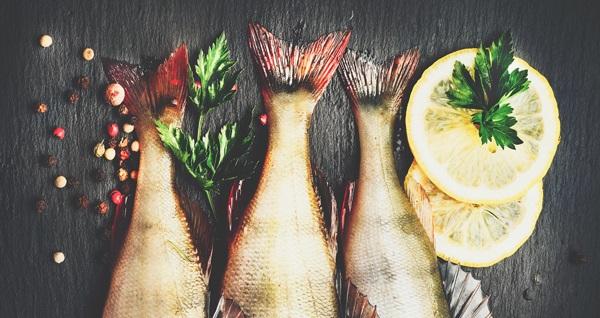Kuruçeşme Ay Balık & Et Restaurant'ın şık atmosferinde iftar keyfi 110 TL yerine 59 TL! Bu fırsat 6 Mayıs - 3 Haziran 2019 tarihleri arasında, iftar saatinde geçerlidir.