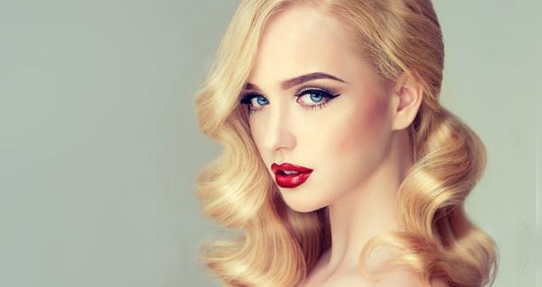 Saçlarınız için değişim vakti! Kızılay Ekol's Kuaför'de dip boya, fön, kesim, boya, keratin bakımı, ombre, röfle ve Brezilya fönü uygulamaları 25 TL'den başlayan fiyatlarla! Fırsatın geçerlilik tarihi için, DETAYLAR bölümünü inceleyiniz.