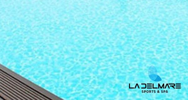 Ataşehir La Delmare'de yazın tadını çıkarmanızı sağlayacak havuz keyfi 69 TL'den başlayan fiyatlarla! Fırsatın geçerlilik tarihi için DETAYLAR bölümünü inceleyiniz.