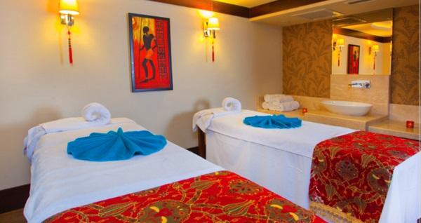 City Center Hotel Pasha Spa'da masaj, kese köpük ve yüz maskesi uygulamaları 49 TL'den başlayan fiyatlarla! Fırsatın geçerlilik tarihi için DETAYLAR bölümünü inceleyiniz.