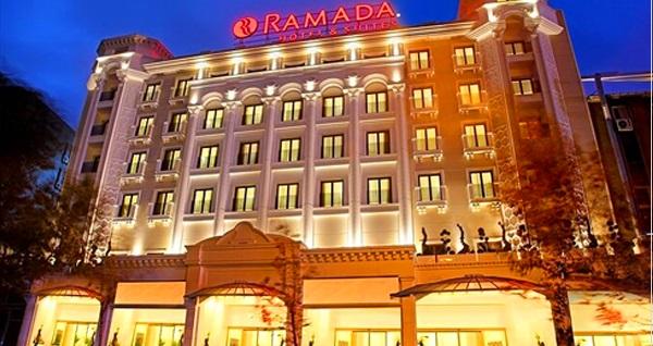 Ramada Merter Hotel Newborn Fitness & Spa'da Klasik masaj veya Bali masajı ve içecek ikramı 49 TL'den başlayan fiyatlarla! Fırsatın geçerlilik tarihi için DETAYLAR bölümünü inceleyiniz.