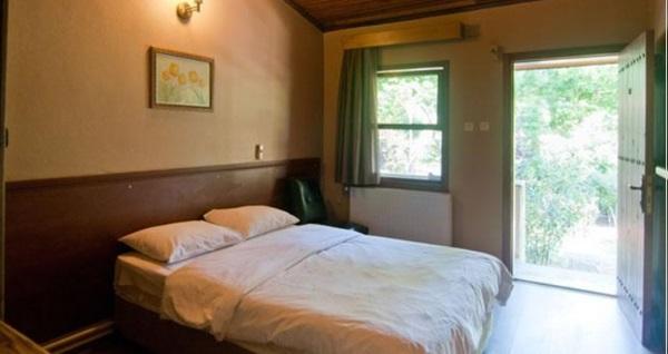 Şile Fener Motel'de kahvaltı dahil çift kişilik konaklama 199 TL'den başlayan fiyatlarla! Fırsatın geçerlilik tarihi için DETAYLAR bölümünü inceleyiniz.