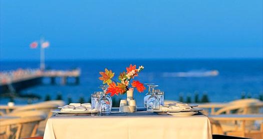 Kıbrıs Kaya Artemis Hotel Tatil Köyü'nde Pegasus ile ULAŞIMLI ULTRA HER ŞEY DAHİL kişi başı konaklama paketleri 769 TL'den başlayan fiyatlarla! Fırsatın geçerlilik tarihi için, DETAYLAR bölümünü inceleyiniz.