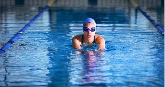 Double Tree By Hilton Piyalepaşa'da özel yüzme kursları 149 TL'den başlayan fiyatlarla! Fırsatın geçerlilik tarihi için DETAYLAR bölümünü inceleyiniz.
