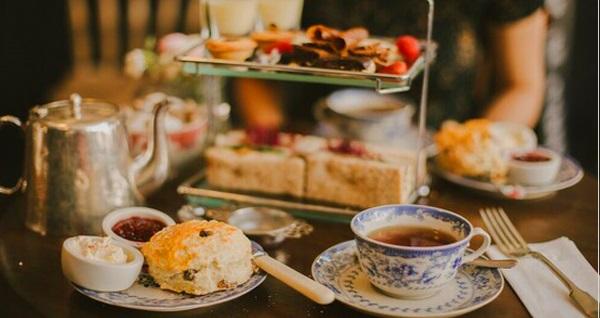 The Green Park Pendik Hotel'de nefis lezzetlerin bulunduğu 5 çayı menüsü 59 TL'den başlayan fiyatlarla! Fırsatın geçerlilik tarihi için DETAYLAR bölümünü inceleyiniz.