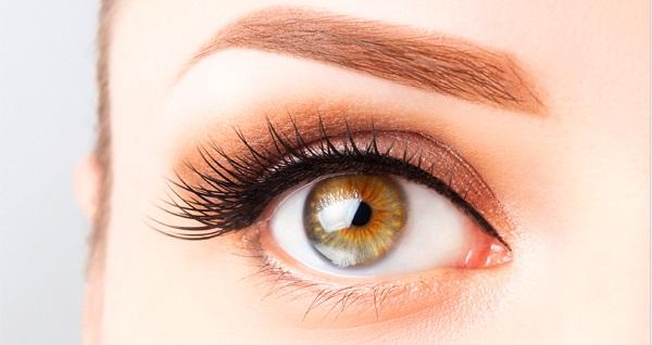 Pro Touch Beauty Makeup Studio'da kirpik lifting uygulaması 200 TL yerine 59 TL! Fırsatın geçerlilik tarihi için DETAYLAR bölümünü inceleyiniz.