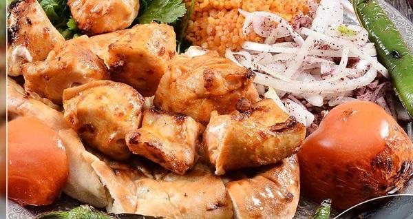 Çayyolu Başkent Aspava'da Adana kebap, tavuk şiş ve beyti menüleri 29,90 TL'den başlayan fiyatlarla! Fırsatın geçerlilik tarihi için, DETAYLAR bölümünü inceleyiniz.
