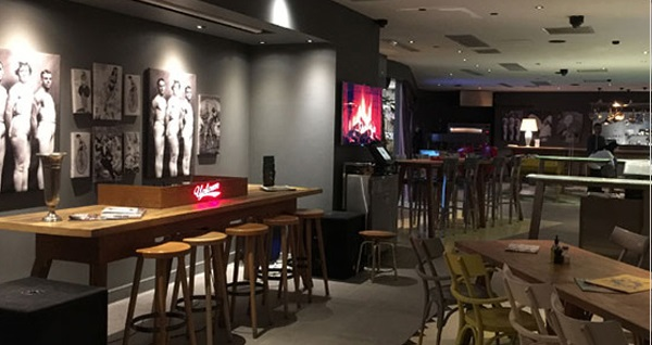 Uptown İstiklal Restaurant & Lounge'ta anason kokulu enfes menü ziyafeti 189 TL yerine 129 TL! Fırsatın geçerlilik tarihi için DETAYLAR bölümünü inceleyiniz.