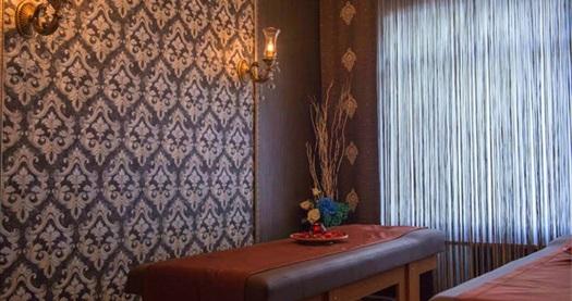 Bağdat Caddesi Dream Day Spa Center'da masaj paketleri 69 TL'den başlayan fiyatlarla! Fırsatın geçerlilik tarihi için DETAYLAR bölümünü inceleyiniz. Dream Day Spa Center, haftanın her günü 11.00-20.00 saatleri arasında hizmet vermektedir.
