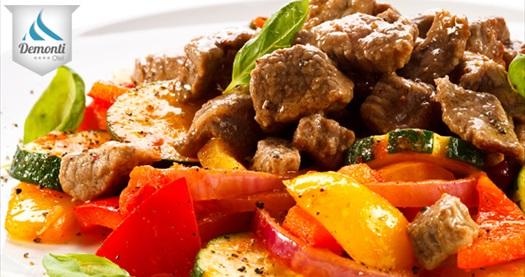 ... 'de tadına doyulmaz iftar menüleri 25 TL'den başlayan fiyatlarla