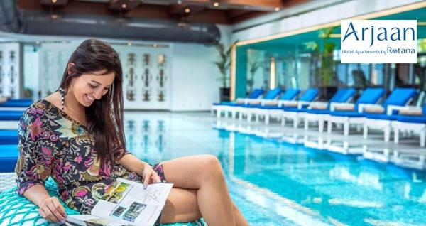 Burgu Arjaan & Tango Arjaan by Rotana Istanbul Asia'da Bodylines Spa'da 50 dakikalık İsveç masajı ve ıslak alan kullanımı 149 TL! Fırsatın geçerlilik tarihi için DETAYLAR bölümünü inceleyiniz.