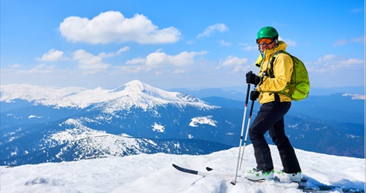 Tatilalsana'dan 2 gece konaklamalı Uludağ kayak turu 379 TL'den başlayan fiyatlarla! Fırsatın geçerlilik tarihi için DETAYLAR bölümünü inceleyiniz.