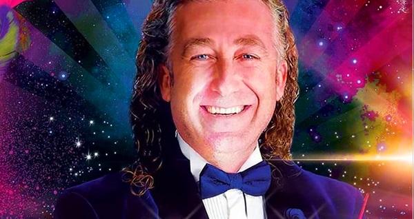24 Kasım'da Mall of İstanbul MOİ Sahne'de gerçekleşecek Musa Göçmen Funniest Maestro konserine biletler 49 TL'den başlayan fiyatlarla! 24 Kasım 2019 | 19:00 | Mall of İstanbul MOİ Sahne