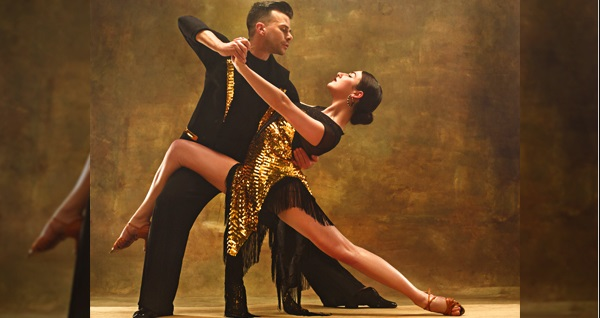 Ataşehir Yua Dans Atölyesi'nde 1 aylık Latin dansları eğitimi 65 TL'den başlayan fiyatlarla! Fırsatın geçerlilik tarihi için DETAYLAR bölümünü inceleyiniz.