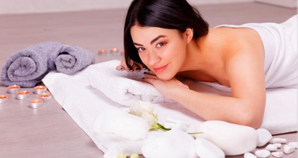 Marble Hotel Zen Spa'da masaj uygulaması ve hamam dahil ıslak alan kullanımı 109 TL'den başlayan fiyatlarla! Fırsatın geçerlilik tarihi için DETAYLAR bölümünü inceleyiniz.