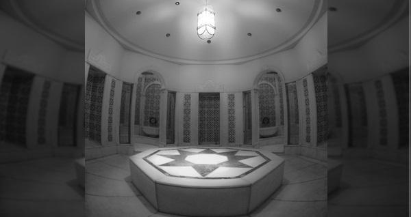 Marble Hotel Zen Spa'da masaj uygulaması ve hamam dahil ıslak alan kullanımı 89 TL'den başlayan fiyatlarla! Fırsatın geçerlilik tarihi için DETAYLAR bölümünü inceleyiniz.