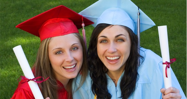 İş Akademisi'nde ulusal ve uluslararası geçerliliğe sahip sertifikalı online eğitimler 9,90 TL'den başlayan fiyatlarla! Fırsatın geçerlilik tarihi için DETAYLAR bölümünü inceleyiniz.