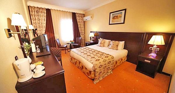 Silivri Eser Diamond Hotel'de kahvaltı dahil çift kişilik 1 gece konaklama ve spa keyfi 255 TL'den başlayan fiyatlarla! Fırsatın geçerlilik tarihi için, DETAYLAR bölümünü inceleyiniz.