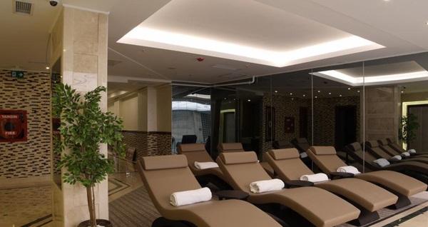 Piya Sport Hotel Felicity Spa'da dinlendirici masaj ve kese köpük uygulamaları 59 TL'den başlayan fiyatlarla! Fırsatın geçerlilik tarihi için DETAYLAR bölümünü inceleyiniz.