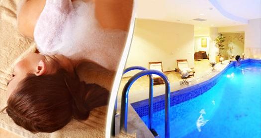 Euro Park Hotel Bursa Day Spa'da masaj seçenekleri ve spa kullanımı 109 TL'den başlayan fiyatlarla! Fırsatın geçerlilik tarihi için DETAYLAR bölümünü inceleyiniz.