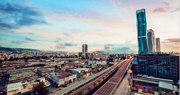 Grand Ocakoğlu Hotel & Residence'da çift kişilik 1 gece konaklama seçenekleri 109 TL'den başlayan fiyatlarla! Fırsatın geçerlilik tarihi için DETAYLAR bölümünü inceleyiniz.