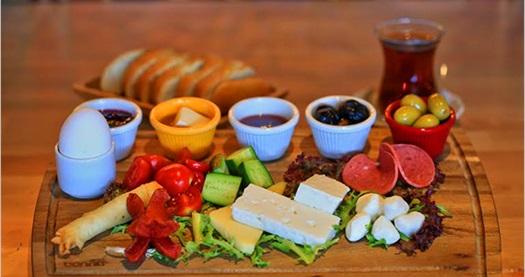 Bigboss Lounge Bakırköy'de kahvaltı tabağı veya serpme kahvaltı 14,90 TL'den başlayan fiyatlarla! Fırsatın geçerlilik tarihi için DETAYLAR bölümünü inceleyiniz. Haftanın her günü geçerlidir.