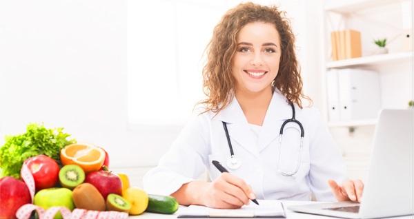 Fizyodiyet Sağlıklı Yaşam Merkezi'nde kişiye özel beslenme ve diyet danışmanlığı 149 TL'den başlayan fiyatlarla! Fırsatın geçerlilik tarihi için DETAYLAR bölümünü inceleyiniz.