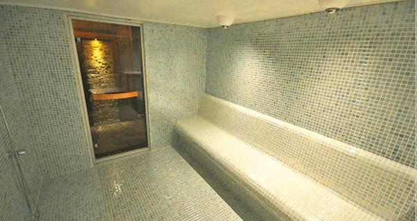 Darkhill Hotel Tuana Spa'da ıslak alan kullanımı dahil kese köpük ve masaj uygulamaları 59 TL'den başlayan fiyatlarla! Fırsatın geçerlilik tarihi için DETAYLAR bölümünü inceleyiniz.