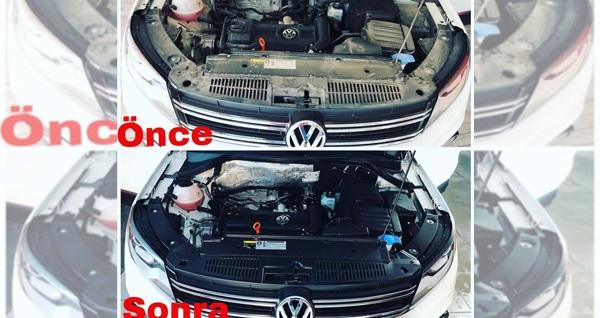 Bayraklı OTTO + GARAGE'da motorunuza ve otomobilinize özel temizlik ve bakım paketleri 24,90 TL'den başlayan fiyatlarla! Fırsatın geçerlilik tarihi için, DETAYLAR bölümünü inceleyiniz.