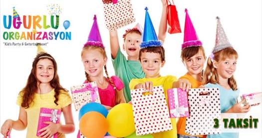 Детский праздник для подростков клоуны в детский праздник