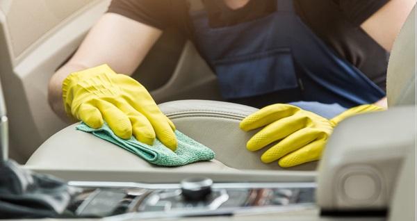 Çukurambar Black & White Car Wash'dan Meguair's ürünleri ile detaylı araç içi antibakteriyel yıkama paketi 99 TL'den başlayan fiyatlarla! Fırsatın geçerlilik tarihi için DETAYLAR bölümünü inceleyiniz.